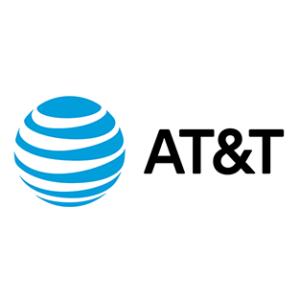 att-logo-v2