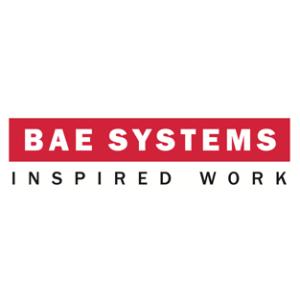baesystems-logo-v2