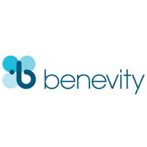 benevity-logo-v2