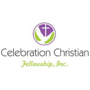 Celebration Christian