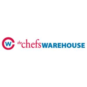 chefswarehouse-logo-v2