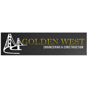 goldenwest-logo-v3