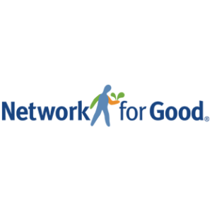 networkforgood-logo