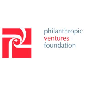 philanthropicven-logo