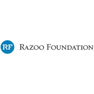 razoofoundation-logo