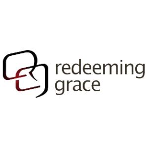 redeeminggrace-logo