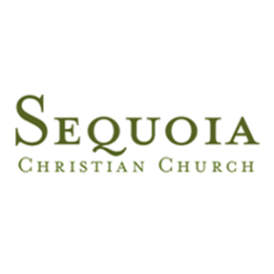 Sequoia Church logo