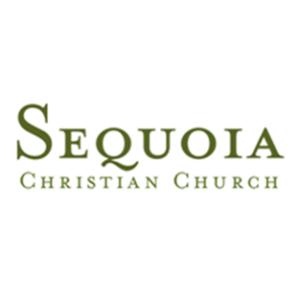 Sequoia Church logo