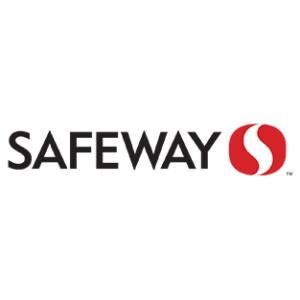 safeway_logo-v2