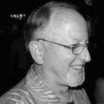 Dennis George