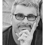 David Shearin