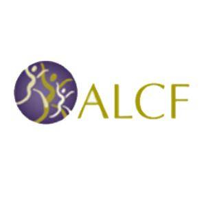 ALCF Logo