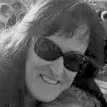 Deborah Grubbs