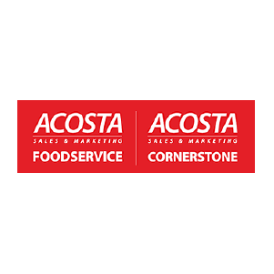 acosta foodservice logo