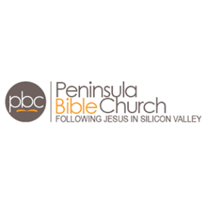 Peninsula Bible Church Logo