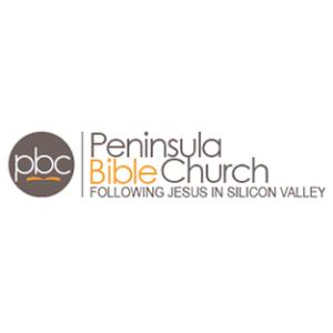Peninsula Bible Church Logo