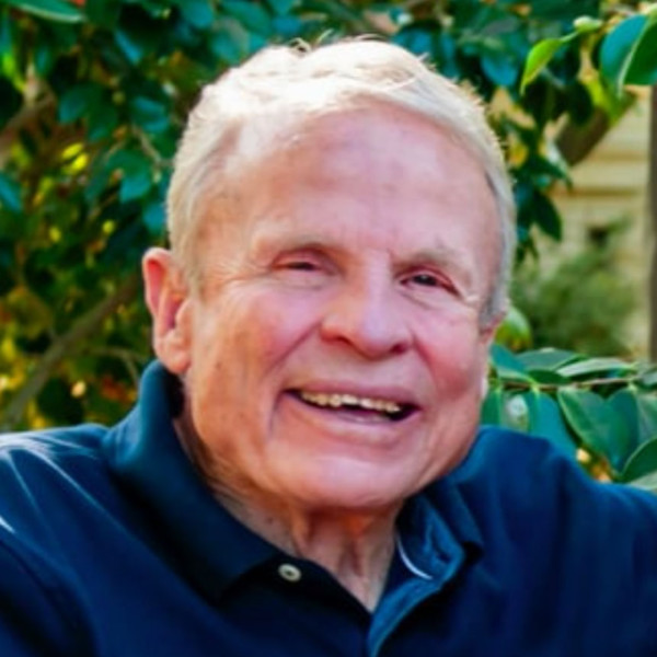 When Walt Gerber Found Street Life Ministries