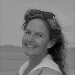 Denise Touhey
