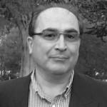 Farzin Hatami