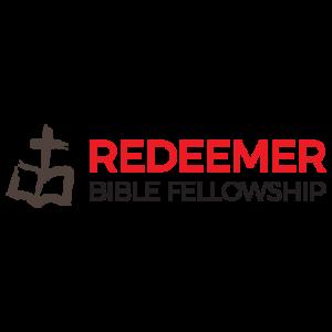partner: Redeemer Bible Fellowship