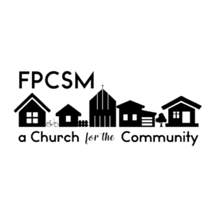 FPCSM Logo
